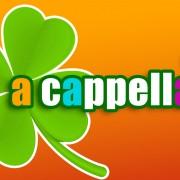 Logo_acapellahoch4_K1