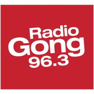 gong_logo_2016