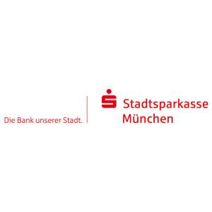 sparkasse_logo_2016