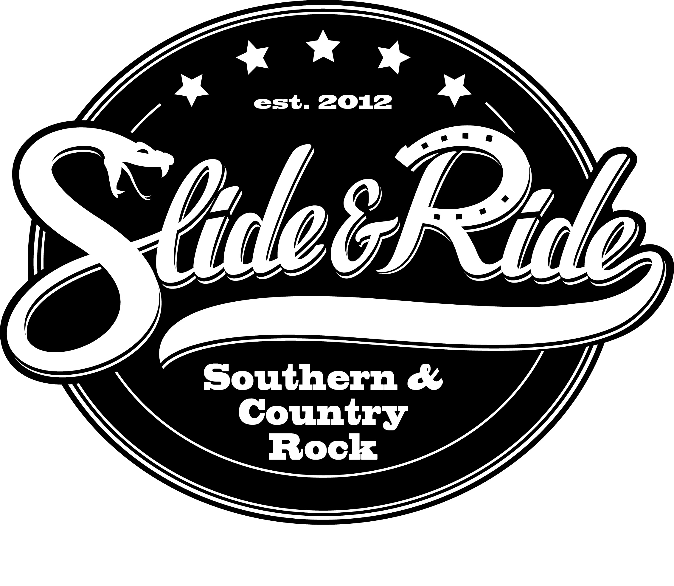 slide_and_ride_schirftzug_shirt