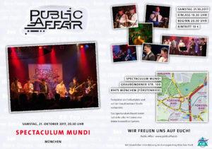 Spectaculum Mundi 2017_Einladung_lowres