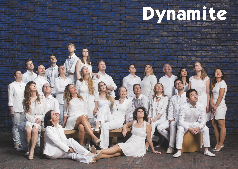 VIT_Dynamite_beschnitten