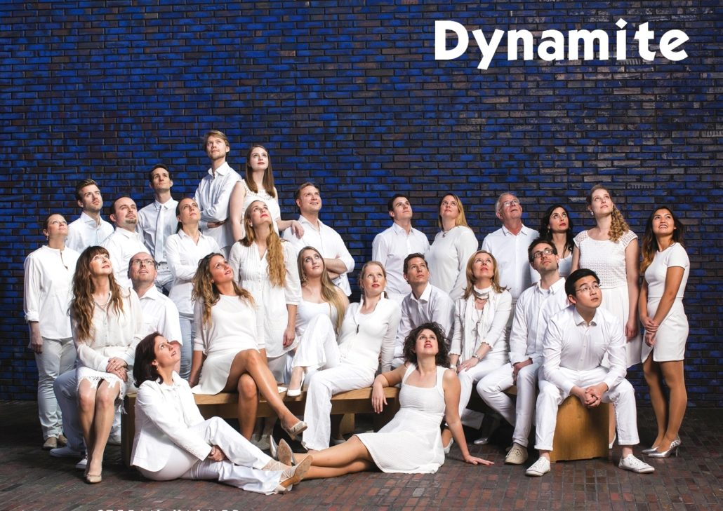 VIT_Dynamite_beschnitten_satter